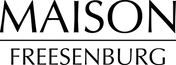 1_Logo_schwarz.png