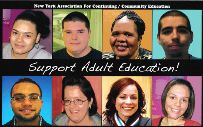 Prior LB AdultEd Postcard Pic.png