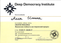 Deep Democracy Institute-001 (1)