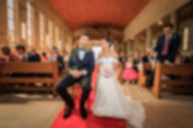 photographe mariage savoie chambéry haute maurienne modane