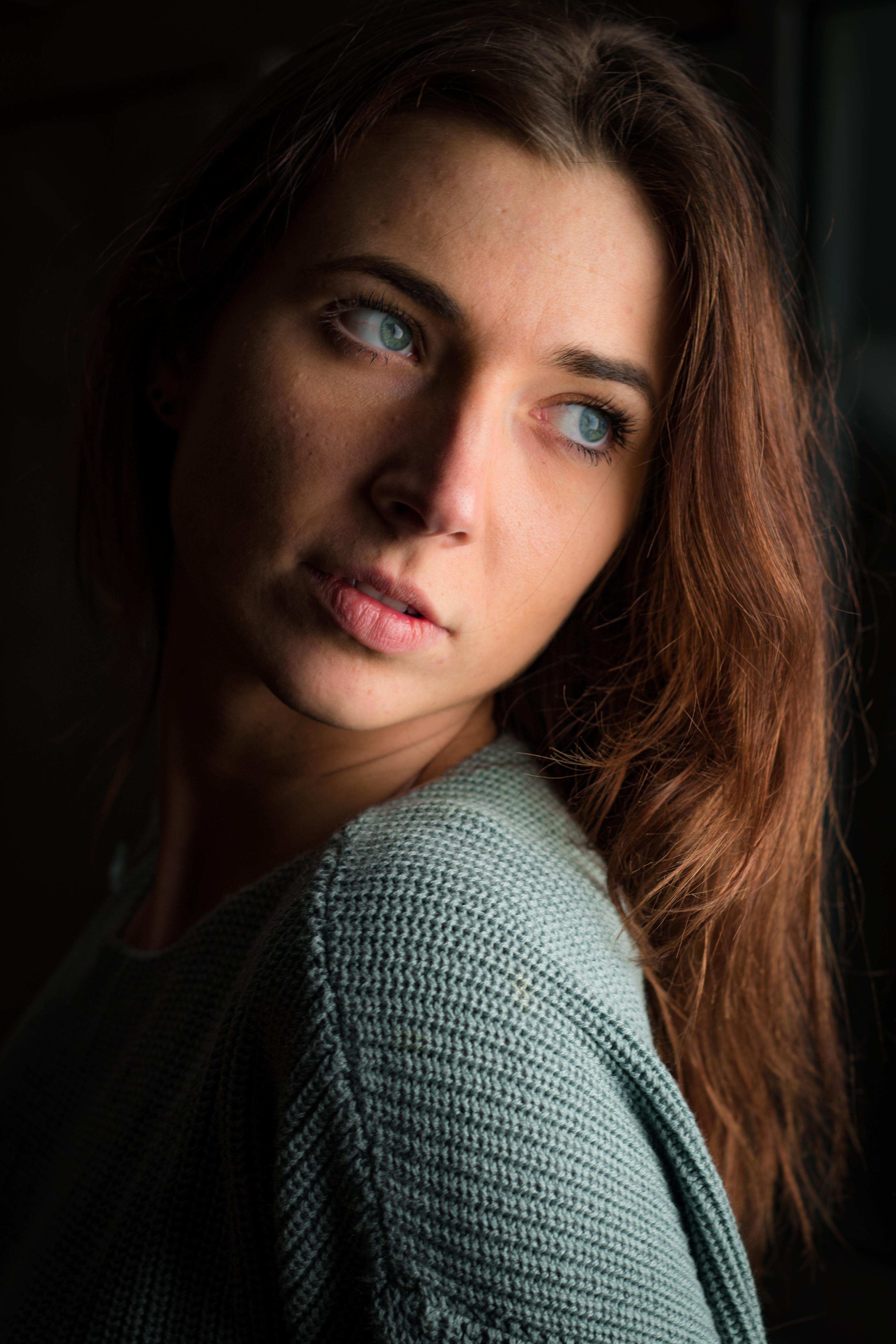 photographe maurienne savoie chambér