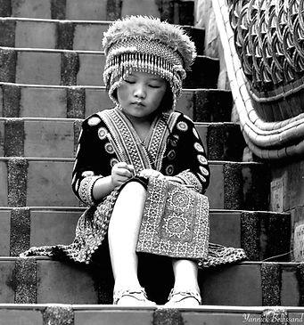 photographe maurienne savoie chambéry