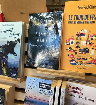 livre librairie.jpg