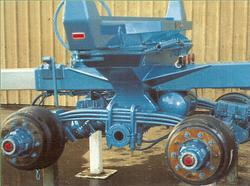 NBSE100_Frame-LongLogTrailer.jpg