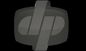 dynaflex products