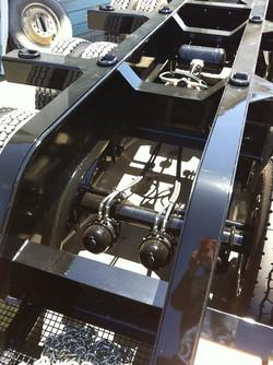 Lowboy - 3 Axle (6)