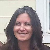 Deborah Sowder