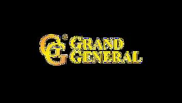 Grand General
