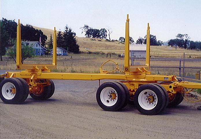 SLE300(2)