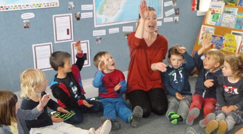 Julie Wylie, music, musical play, musical play New Zealand, musical play nz, musical play Christchurch, music therapy, music therapy for kids, music therapy courses, music therapy nz, music therapy New Zealand, music therapy Christchurch, therapy, early childhood, early childhood education, early childhood education nz, early childhood courses, early childhood education Christchurch, early childhood education centres, early childhood teacher, early childhood jobs, music classes, music classes for preschoolers, music classes for kids, music classes Christchurch, music classes for toddlers, music classes for babies, early childhood centre, early childhood centre music, pediatric music therapy, pediatric musical play therapy, musical play at home, baby musical play, tips for musical play, tips for music, guide for music, baby music ideas, toddler music ideas, child music ideas, music science, music in school, musical play science