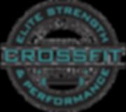 CrossFit Maui.png