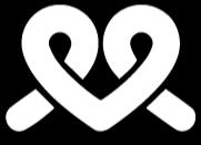 Logo%2520blanco%2520inv_edited_edited.pn