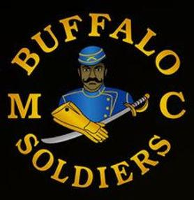 Buffalo_Soldier_MC.jpg