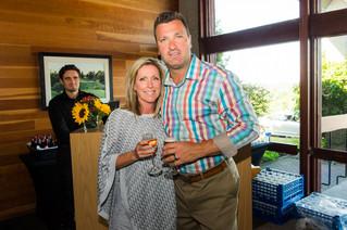 Shriners Hospitals for Children raise $3 million in 6th Annual Golf Tournament