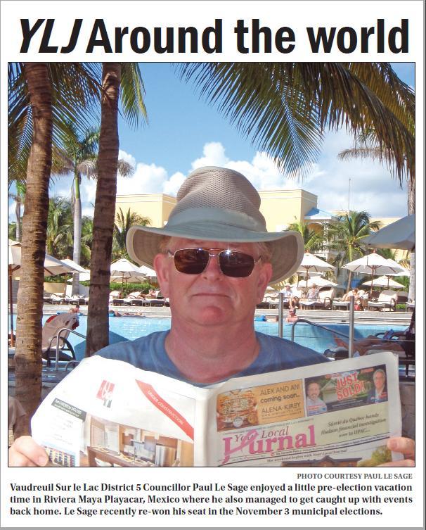 Riviera Maya Playacar, Mexico