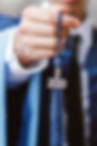 shallow-focus-photo-of-person-holding-bl