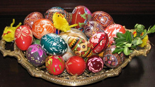 Exciting Easter Activities to be held this weekend in Hudson