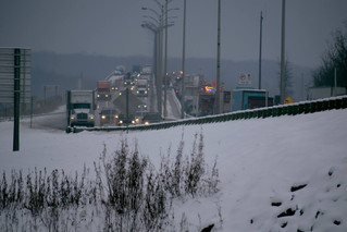 Seasonal holiday relief for Île-aux-Tourtes bridge motorists