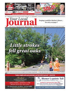 September 24 - Your Local Journal
