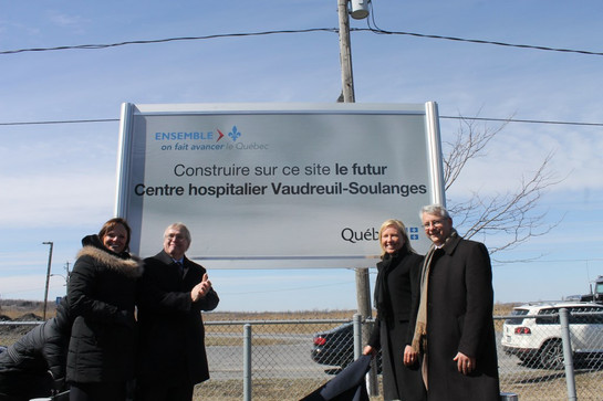 how to fill out letter provincial government names site for vaudreuil soulanges 32449