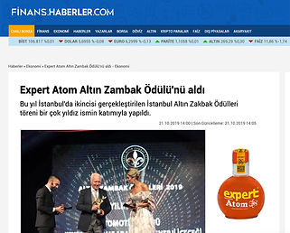 Expert Atom Gazete -1.jpg