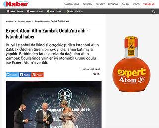 Expert Atom Gazete -2.jpg
