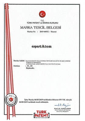 Expert Atom Tescil Belgesi.jpg