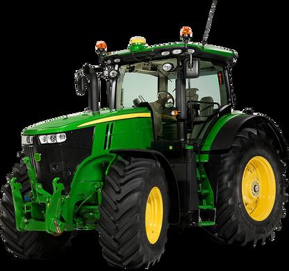expertatom-traktör.png