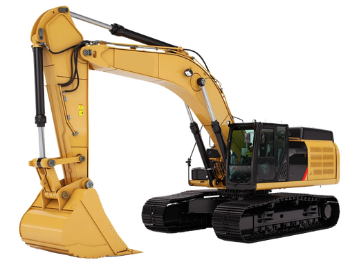 expertatom-buldozer-2.png