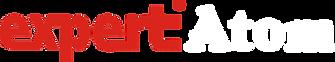 expert-atom-son-logo-2.png