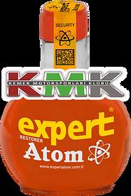 expert-atom-kmk.png