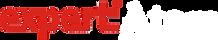 expertatom-logo-yeni copy-2.png