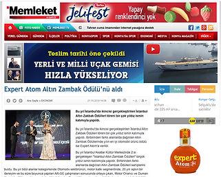 Expert Atom Gazete -3.jpg