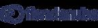 tiendanube-logo.png