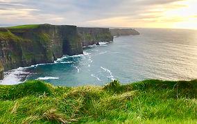 Cliffs of Moher 2.jpg
