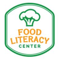 Food Literacy Center logo.png