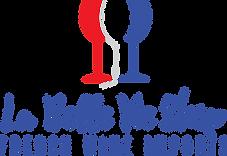 full logo original rwb bigger.png
