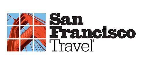 SF Travel Logo.png