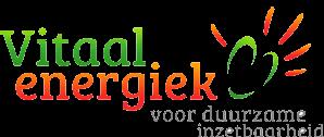 Logo Vitaalenergiek_trans.png