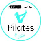 Pilates logo_new.png