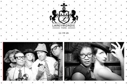 E-Lacoste-LM--2016-2-POSES-4x6-INSTABOX-2016