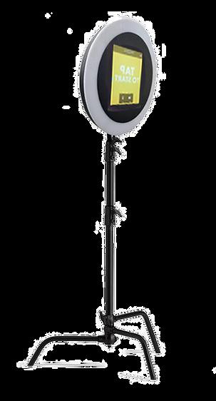 Ipad booth light new 2018 flip.png