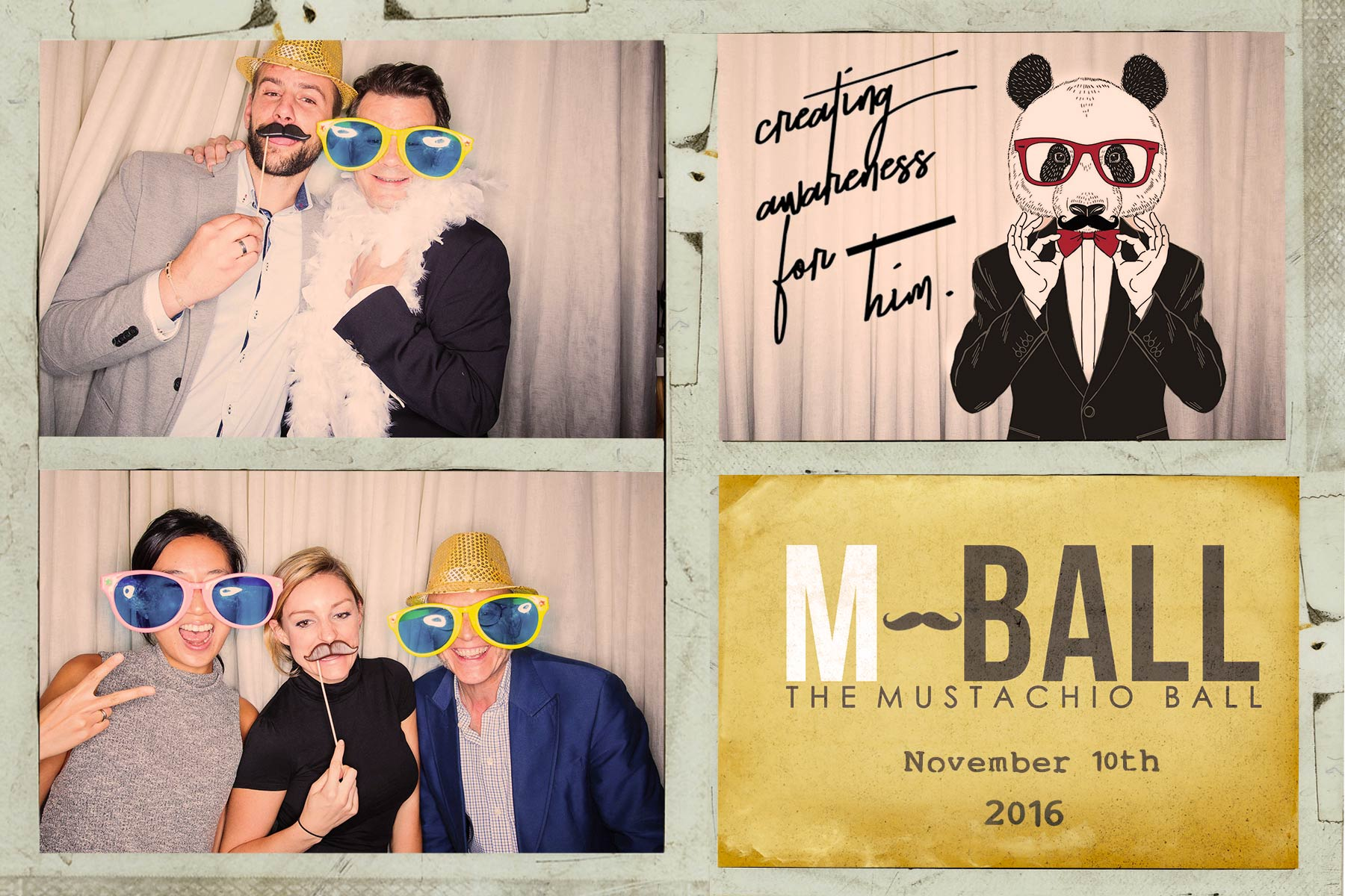 A-Movember--2016-3POSES-Post-card-4x6-INSTABOX-2016