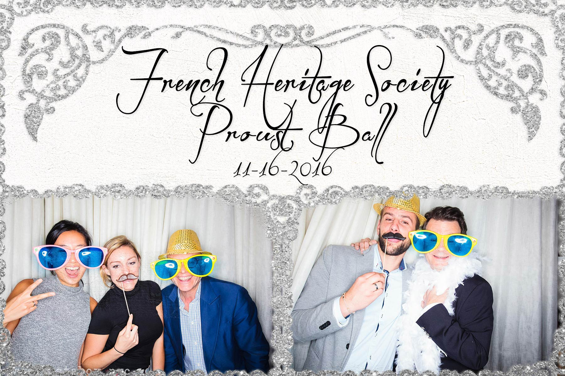 G---French-HS--2016-2POSES-Post-card-4x6-INSTABOX-2016