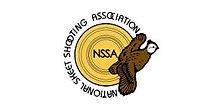 NSSA.jpg