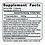 Thumbnail: Balance Pearls - 90 capsules / 500 mg each