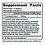 Thumbnail: Glacier Pearls - 90 capsules / 500 mg each
