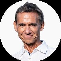 dr-kurt-mosetter-yogi.png