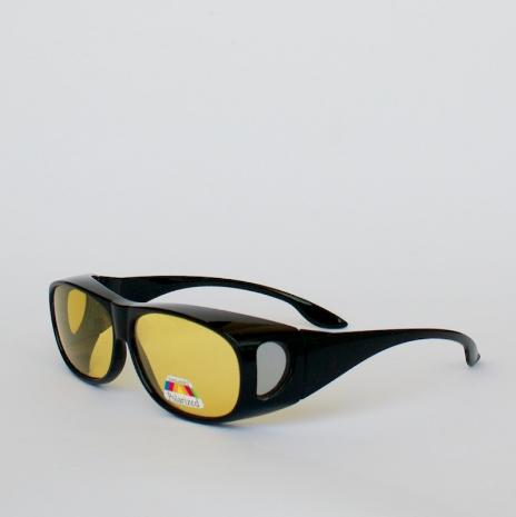 Terapibriller