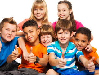 Dentist in Northridge CA Shares Dental Health Tips For Children And Teens